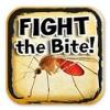 Fight the Bite!